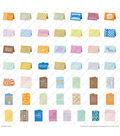 Cricut Simple Cards Cartridge