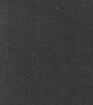 "Jaclyn Smith Upholstery Fabric 55""-Jigsaw /Steel"