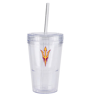 Arizona State 16oz Cup