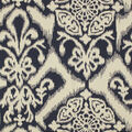 Merrimac Textile Multi-Purpose Decor Fabric-Boxer