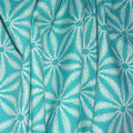 Tommy Bahama Outdoor Fabric 54\u0022-Star Batik Caribe