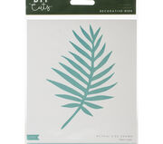 Kaisercraft Decorative Die-Fern Leaf, , hi-res