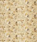 SMC Designs Multi-Purpose Decor Fabric 54\u0022-Mystic/Goldmine