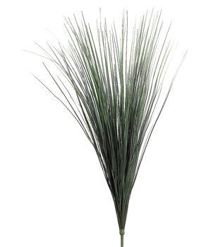 Onion Grass Bush