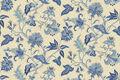 Home Decor 8\u0022x8\u0022 Fabric Swatch-IMAN Home Deauville Dance Luna