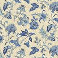 IMAN Home Lightweight Decor Fabric 54\u0022-Deauville Dance/Luna