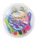 Craftlace Ultimate Tub Creates 50 Lanyards And/Or Other Craft Projects