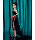 McCall\u0027s Pattern M7488 Special Occasion Dresses for 11.5\u0027\u0027 Doll
