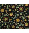 45\u0022 Home Essentials Fabric-Sonrisa Panorama Fireworks