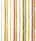 Home Decor 8\u0022x8\u0022 Fabric Swatch-SMC Designs Epperly / Jasmine