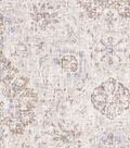 Upholstery Fabric 54\u0022-Playback Pearl