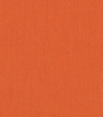 "Sunbrella Solid Outdoor Fabric 54""-Spectrum Cayenne"