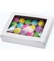 Wilton Window Cake Box 19X14X4, , hi-res