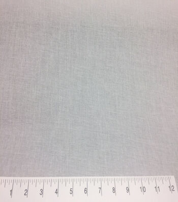 Unicorn Buckram Fabric 20''x10 yds