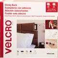 VELCRO Brand Sticky Back Hook & Loop Tape 38mmX15m-White