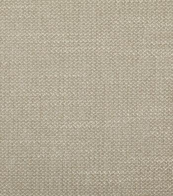Crypton Upholstery Fabric-Silex Flax