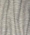 Outdoor Fabric 13x13\u0022 Swatch-Dynamo Papyrus