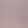 Christmas Cotton Fabric-Candycane Stripes