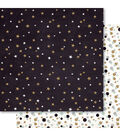 Bella! Graduation Double-Sided Cardstock-You\u0027re A Star