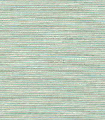 "Home Decor 8""x8"" Swatch Fabric-PK Lifestyles Shimmy Spa"