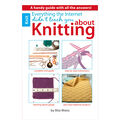 Everything The Internet Didnt Tell Knit