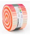 Kona Fabric Roll-Melon Ball