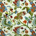 Covington Multi-Purpose Decor Fabric 55\u0022-Camden