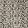 Optimum Performance Multi-Purpose Decor Fabric 54\u0027\u0027-Pewter Geometrics