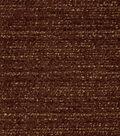 Robert Allen @ Home Upholstery Fabric-Statosphere Brick