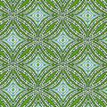 Tommy Bahama Lightweight Decor Fabric 54\u0022-Sun Swirl/Peninsula