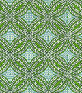 Home Decor 8\u0022x8\u0022 Fabric Swatch-Tommy Bahama Sun Swirl Peninsula