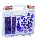 Artbin Magnetic Die Box