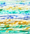 Lion Brand Dotted Line Yarn