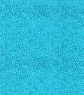 Keepsake Calico Cotton Fabric 43\u0022-Scroll on Capri Breeze