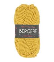 Bergere De France Duvetine Yarn, , hi-res