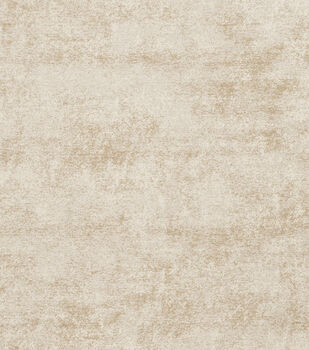 "Eaton Square Lightweight Decor Fabric 54""-Aptitude/Ivory"