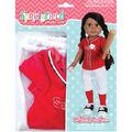 Springfield Collection Softball Uniform