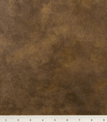 Suedecloth Microsuede Fabric 58''-Tan