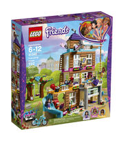LEGO Friends Friendship House 41340, , hi-res