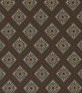 Home Decor 8\u0022x8\u0022 Fabric Swatch-Crypton-Anchorage/90