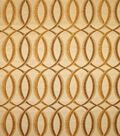 Home Decor 8\u0022x8\u0022 Fabric Swatch-Upholstery  Barrow M7380-5133 Sandalwood