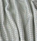 Kelly Ripa Home Upholstery Fabric-Fenton Spa