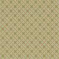 Waverly Upholstery Fabric 56\u0022-Gateway/Patina