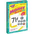 TREND enterprises, Inc. Money Match Me Cards, 6 Sets