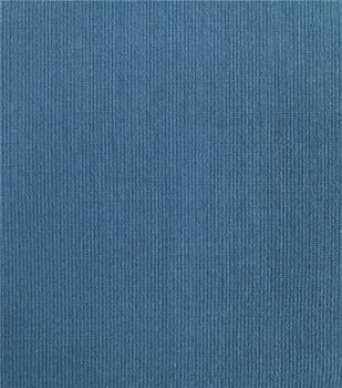 Summer Ponte Knit Fabric 58''-Solid