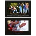 Core Democratic Values Bulletin Board Set, 2 Sets