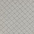 Richloom Studio Multi-Purpose Fabric-Lollipop Flax