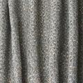 Kelly Ripa Home Upholstery Fabric-Mist Lola Texture