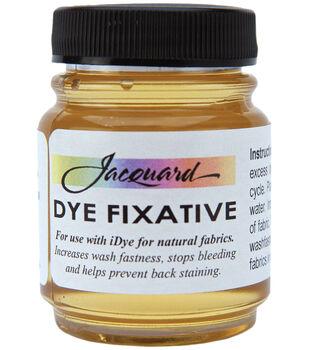 Jacquard iDye Fabric Dye-Fixative