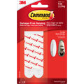 Command 6 pk Large Mounting Refill Strips